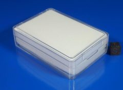 Box 84 – 60pcs