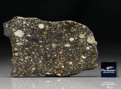 NWA 5507 (21.07  gram)