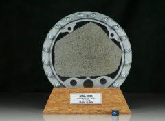 NWA 6726 (84 gram)
