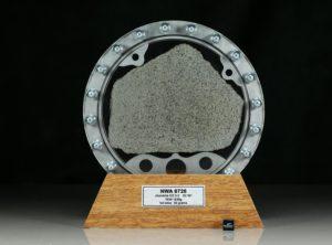NWA 6726 (83 gram)