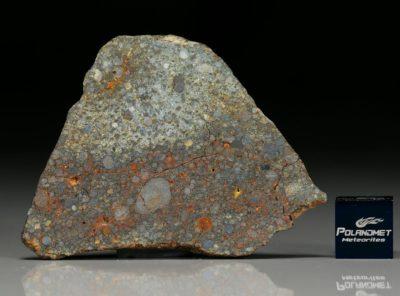 NWA 7170 (11.46   gram)