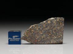 NWA 5206 (4.74 gram)