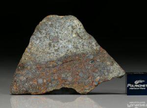 NWA 7170 (9.73   gram)