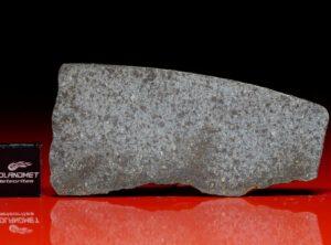 NWA 5496 (9.84 gram)