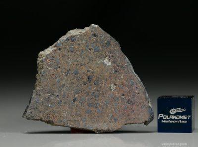 NWA 7167 (6.67 gram)