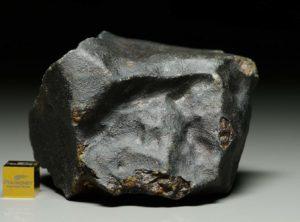 NWA 5507 (277  gram)