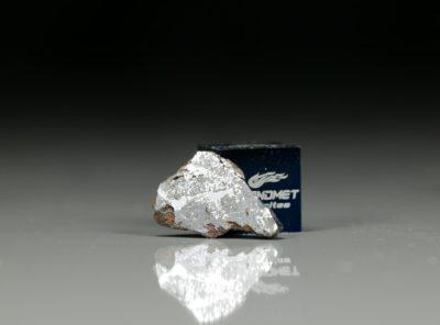 NWA 6258 (0.82 gram)