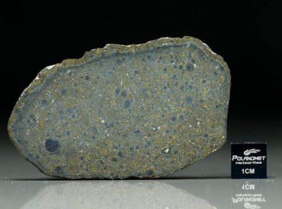 NWA 4966 (14.46 gram)