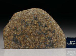 NWA 7160 (17.14 gram)