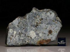 NWA 7168 (27.27 gram)