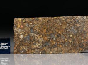 NWA 5205 (5.60 gram)