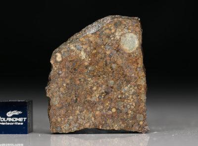 NWA 5205 (7.38 gram)