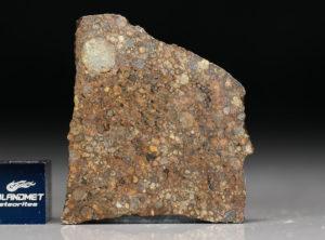 NWA 5205 (5.34 gram)