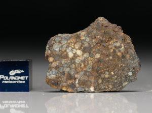 NWA 5205 (3.29 gram)