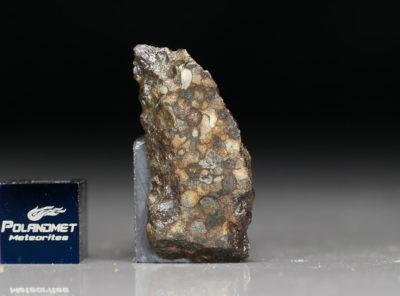 NWA 5205 (2.52 gram)