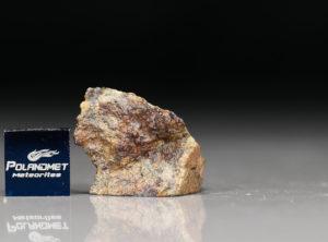 NWA 5205 (4.77 gram)