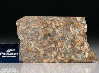 NWA 5205 (22.07 gram)