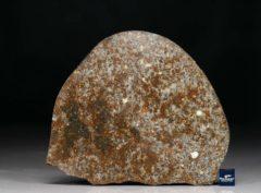 NWA 4505 (151.5 gram)