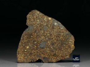 NWA 7158 (27.17 gram)