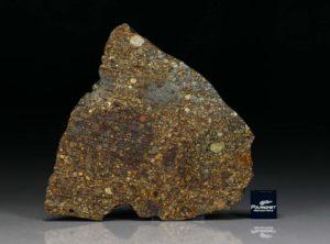 NWA 7158 (24.21 gram)