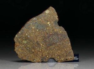 NWA 7158 (25.05 gram)