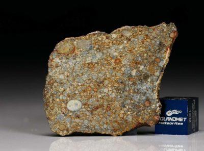 NWA 7171 (6.45 gram)