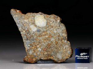 NWA 7171 (6.78 gram)