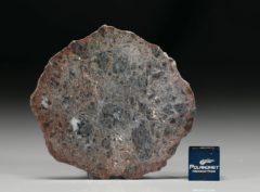 DHOFAR 1766 (6.104 gram)
