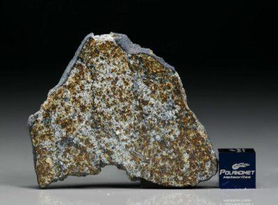 JILIN (12.57  gram)