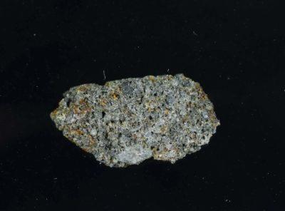 BASZKÓWKA(0.647  gram)