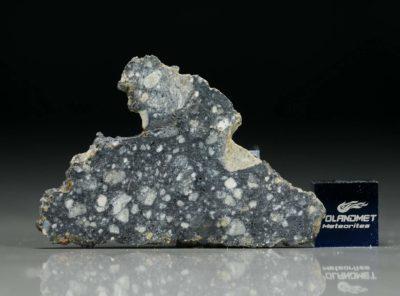NWA 11421 (3.447  gram)