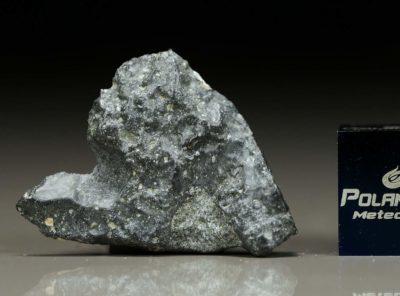NWA 7034 (1.180 gram)