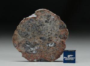 DHOFAR 1766 (5.02 gram)