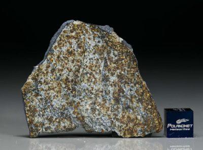JILIN (13.15 gram)