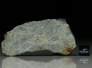 NWA 8322 (17.70 gram)