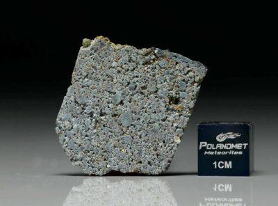 BASZKÓWKA(3.57  gram)