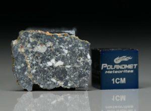 DAR AL GANI 400 (0.716 gram)
