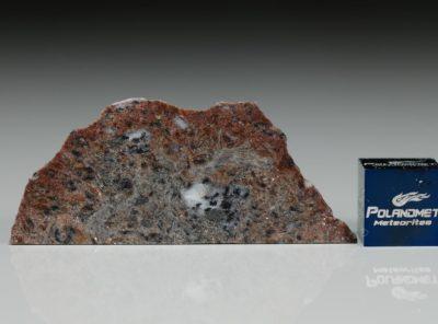DHOFAR 1766 (1.34 gram)