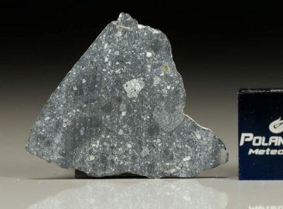 NWA 7034 (0.676 gram)