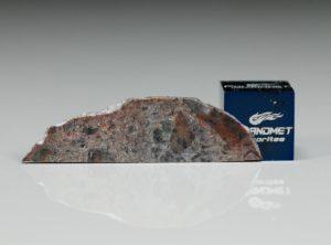 DHOFAR 1766 (0.545 gram)