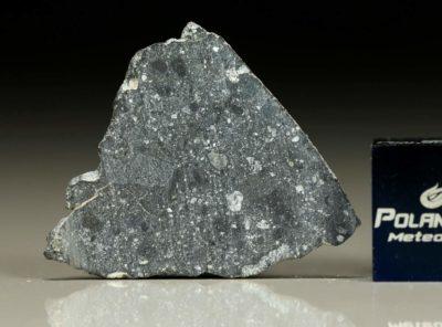 NWA 7034 (0.575 gram)