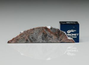 DHOFAR 1766 (0.452 gram)