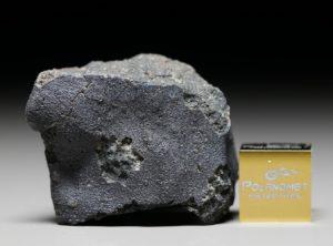 JBILET WINSELWAN (14.77 gram)