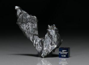 SIKHOTE ALIN (57.2 gram)