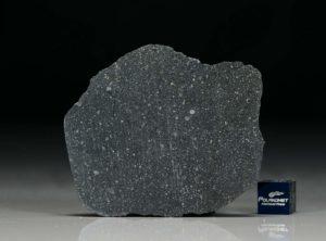 NWA 12184 (Main Mass 26.18 gram)