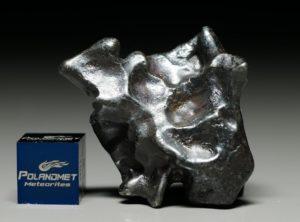SIKHOTE ALIN (28.2 gram)