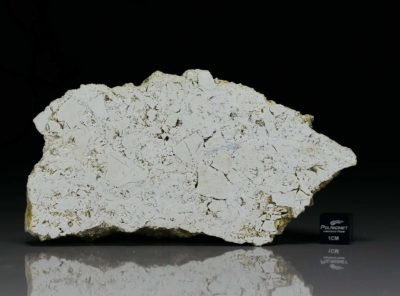 Suevite from Ries crater (#11)