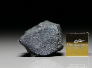 JBILET WINSELWAN (7.07 gram)