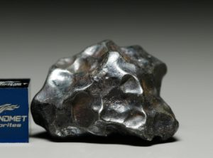 SIKHOTE ALIN (25.7 gram)