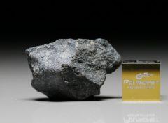 JBILET WINSELWAN (4.52 gram)